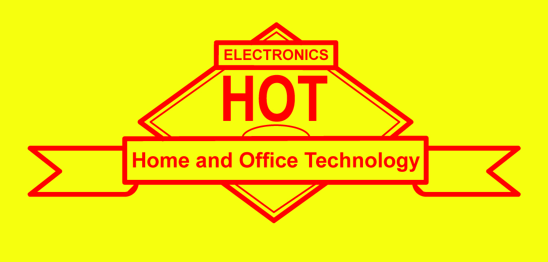 Home and Office Technology